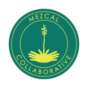 The Mezcal Collaborative logo