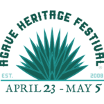 Agave Heritage Festival 2019