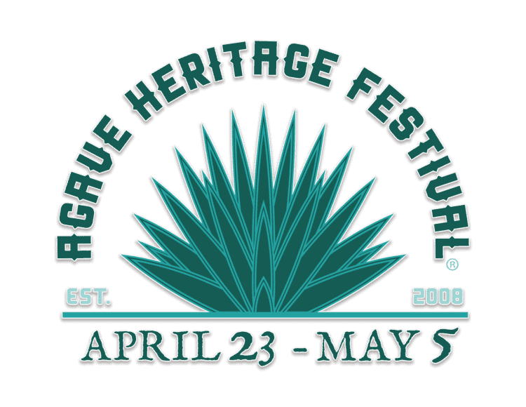 Ready for Tucson's Agave Heritage Festival?